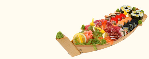 Comestibles Japoneses Alimentos Japoneses Productos
